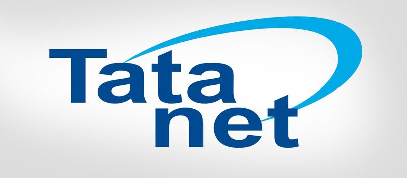 Image result for tata net logo